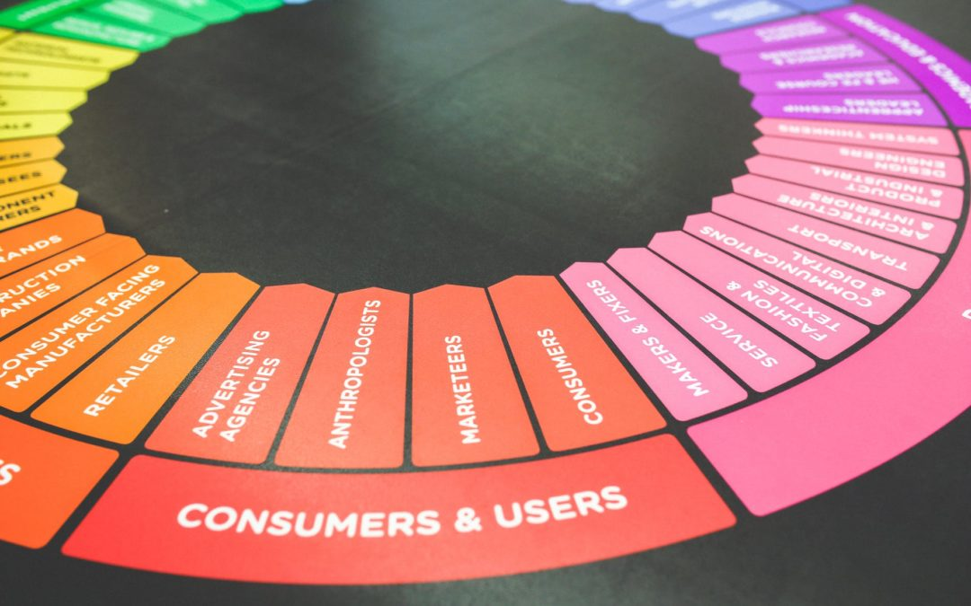 Using Data to Power Personalized Marketing
