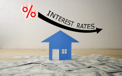 How to Retain Your Mortgage Clients with Today's Low Mortgage Rates