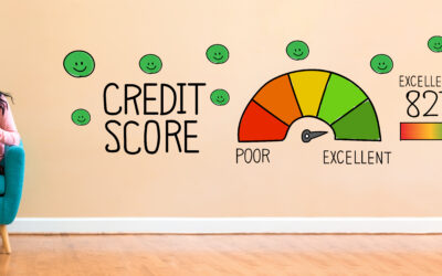 3 Reasons To Stop Using FICO Scores