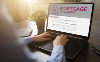 The Biggest No-Brainer for Mortgage Lenders