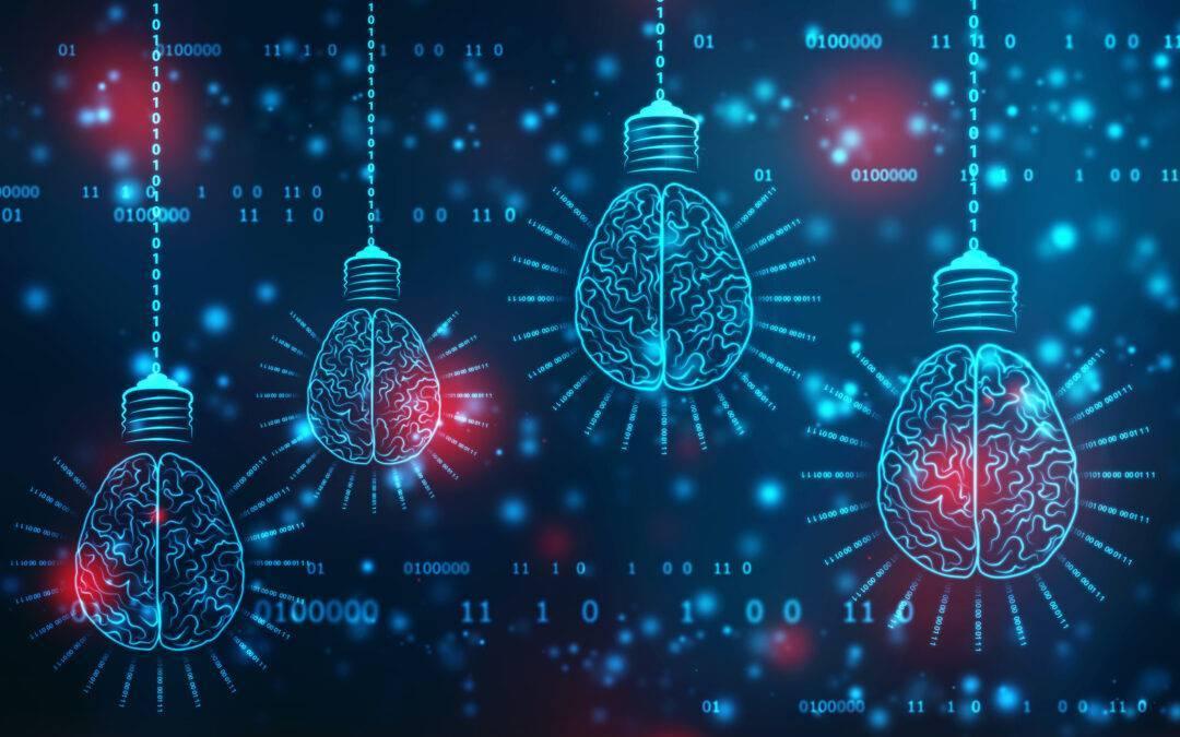 Artificial Intelligence vs Human Intelligence in Marketing